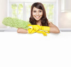 notting hill furniture cleaning w11